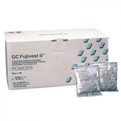 Fujivest II Poudre - GC