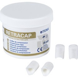 Retracap /25 - Itena