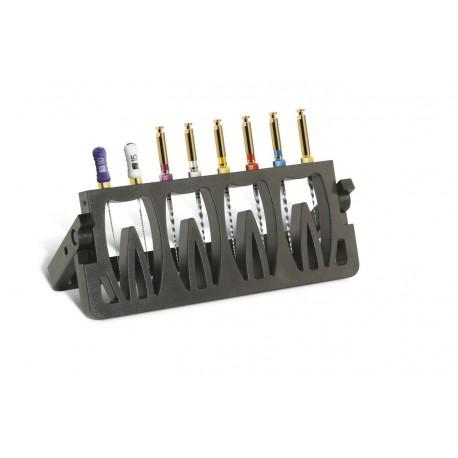 Séquenceur ProTaper ® - Maillefer Dentsply