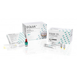 Equia Intropack - GC