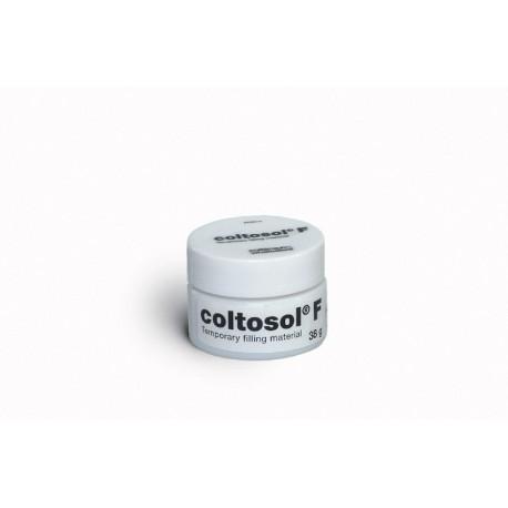 Coltosol F - Coltène Whaledent