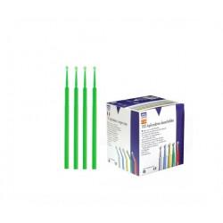 Microbrush Applicateurs - Medistock
