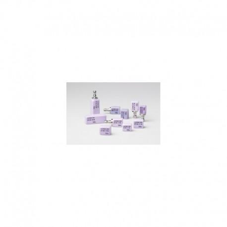 IPS E.Max CAD - Ivoclar Vivadent