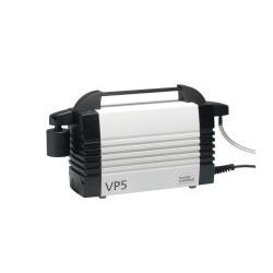 Pompe à Vide VP5
