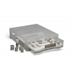 IPS Ivocolor Essence Kit