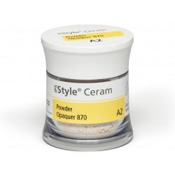 IPS Style Ceram Powder Opaquer 870