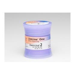IPS InLine One Dencisal