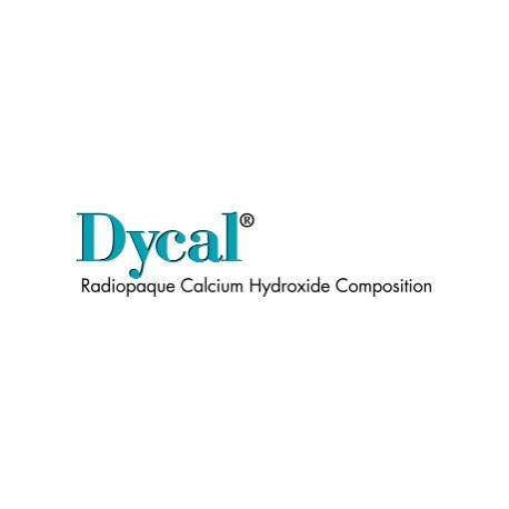 Dycal Ivory