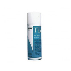 Fix Tray Adhesive 200ml