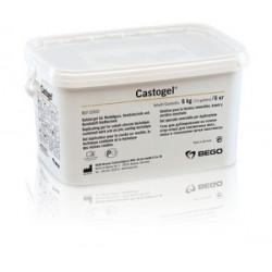 CASTOGEL 6Kg
