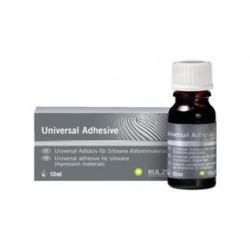 Adhésif Universel 10ml