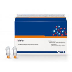 Meron (capsules) /150
