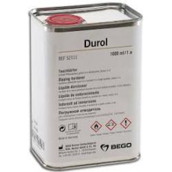 DUROL DURCISSEUR - BEGO