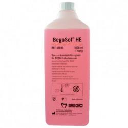 BEGOSOL HE  1L- BEGO