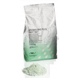 GC Aroma Fine Plus Fast Set (Vert)
