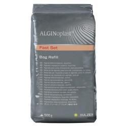 Alginoplast 500gr