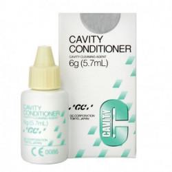 Cavity Conditioner GC