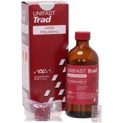 Unifast Trad Liquide - GC