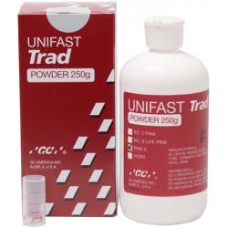 Unifast Trad Poudre - GC