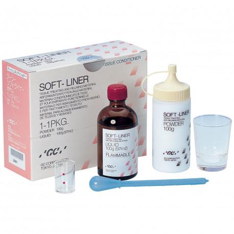 Soft Liner