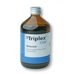 SR TRIPLEX COLD 2 x 500gr 36P_V