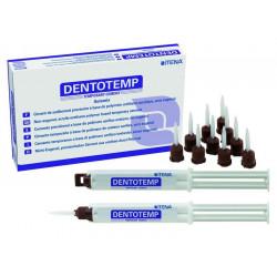 Dentotemp Automix ITENA