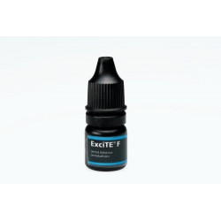 Excite 2x5ml Refill Double