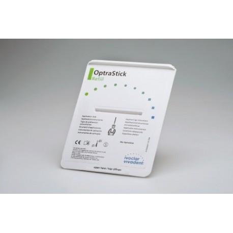 Optrastick /50 612600