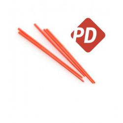 Pointe Acrylique PD 269/60