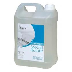 Dentasept Rotatif Spécial Fraise - 5L