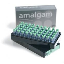Amalgame GS80 50 Caps 3 Doses
