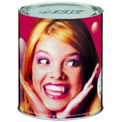 Poudre Flash Pearl 100X15 g
