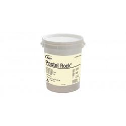 Pastel Rock - Kerr